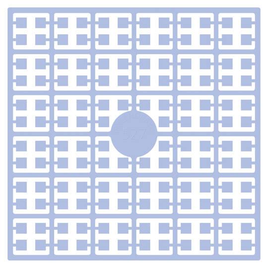 Pixel Square Colour 527