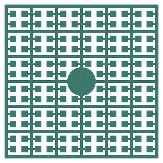 PixelHobby Square Colour 535