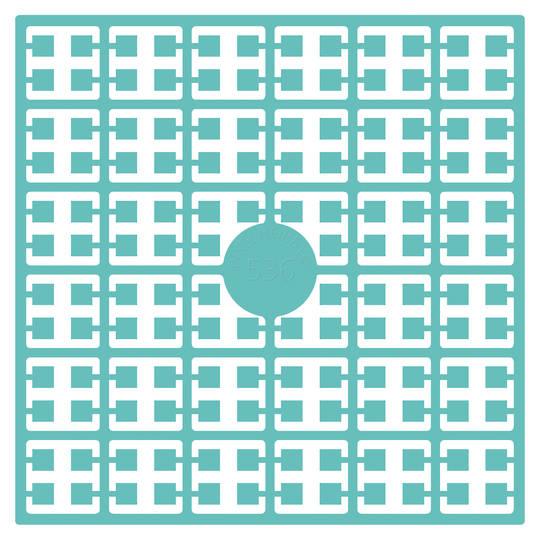 PixelHobby Square Colour 536