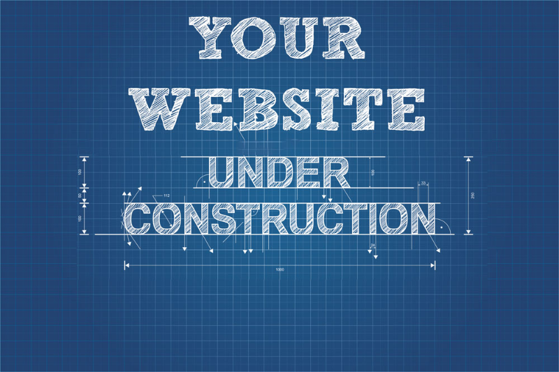 WEBSITE-UNDER-CONSTRUCTION-365