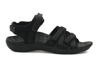 Orthaheel Koru Kids Sandal