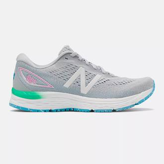 New Balance Women's 880v9 (2E) X-Wide