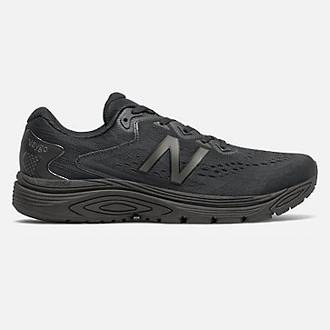 New Balance Men's Vaygo (4E) X-Wide