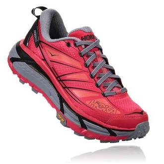 Hoka Women's Mafate Speed 2