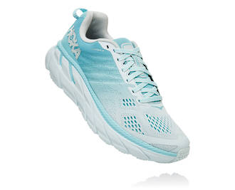 Hoka Womens Clifton 6