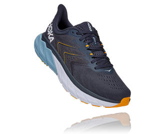 Hoka Men's Arahi 5 Wide