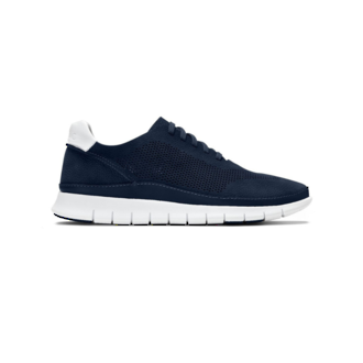 Vionic Men's Tucker Sneaker