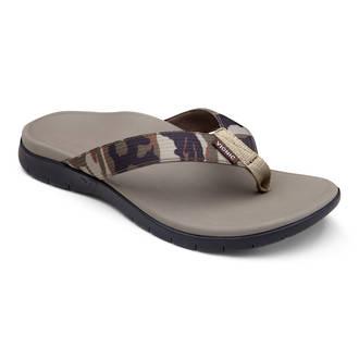 Vionic Men's Islander Sandal