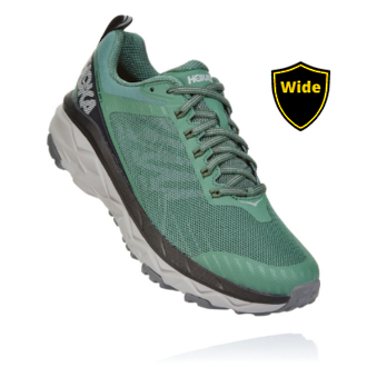 Hoka Men's Challenger ATR 5 Wide