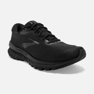 Brooks Men's Adrenaline GTS 20