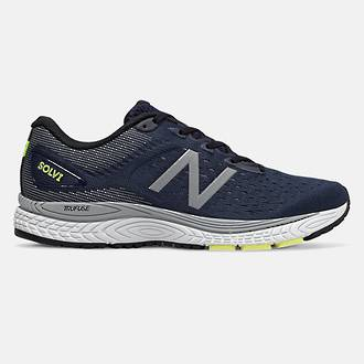 New Balance Men's  SOLVIv2 (2E)Wide