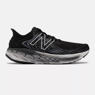 New Balance Men's 1080v11 (4E) X-Wide