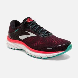 Brooks Women's Defyance 11