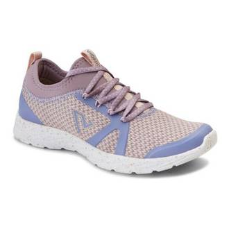 Vionic Women's Alma Sneaker