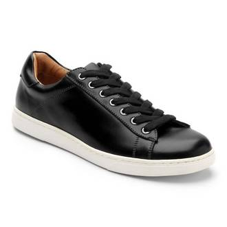 Vionic Men's Baldwin Lace Up Sneaker