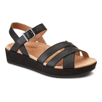Vionic Women's Violet Platform Sandal