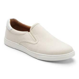 Vionic Men's Brody Slip On Sneaker