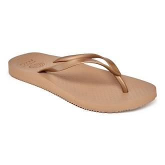 Vionic Women's Noosa Sandal