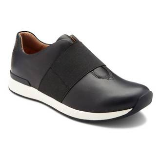 Vionic Women's Codie Casual Sneaker