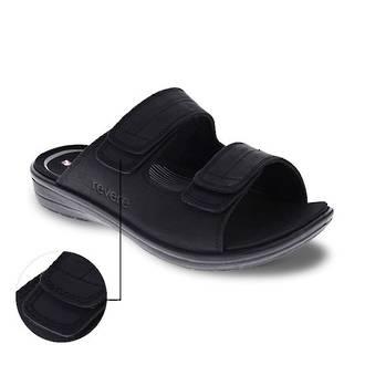 Revere Men's Durban Sandal