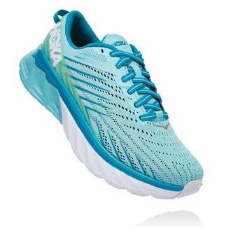 Hoka Women's Arahi 4 Wide