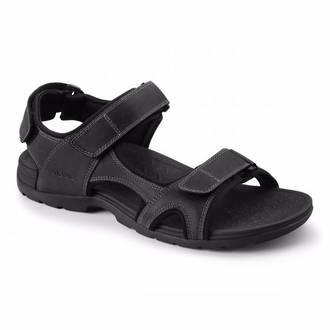 Vionic Gerrit Adjustable Sandal