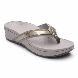 Vionic Women's Hightide Sandals