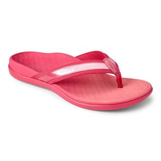 Vionic Women's Islander Sandals