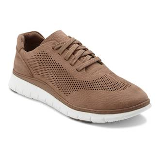Vionic Women's Joey Casual Sneaker
