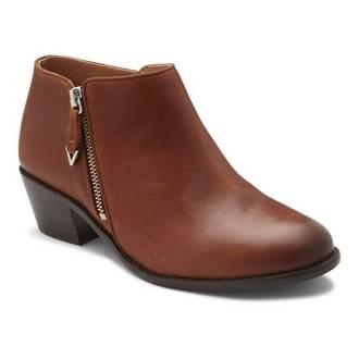 Vionic Women's Jolene Boot