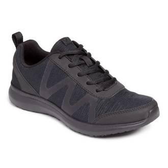 Vionic Women's Kiara Pro Sneaker