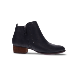 Revere Women's Kyoto Ankle Boot