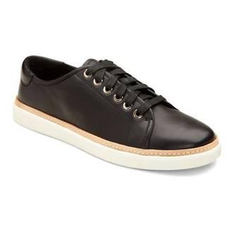 Vionic Women's Leah Casual Sneaker