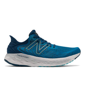 New Balance Men's 1080v11 (2E) Wide