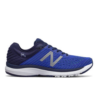 New Balance Men's 860v10 4E Extra Wide