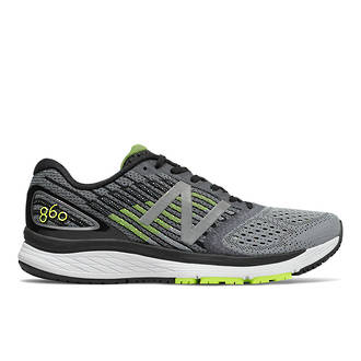 New Balance Men's 860v9 (4E) Extra Wide
