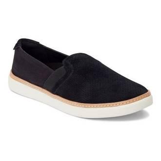 Vionic Women's Malina Slip-On Sneaker