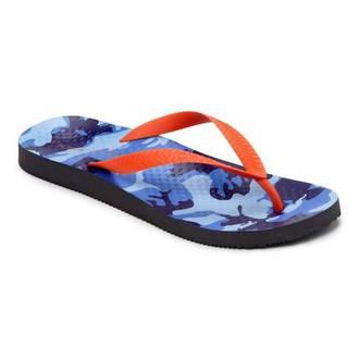 Vionic Men's Beach Manly Sandal