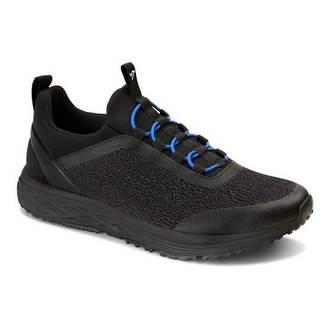 Vionic Men's Morris Active Sneaker