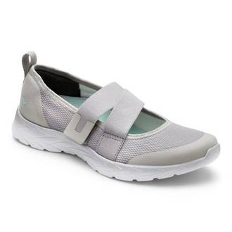 Vionic Women's Pace Slip-On Sneaker