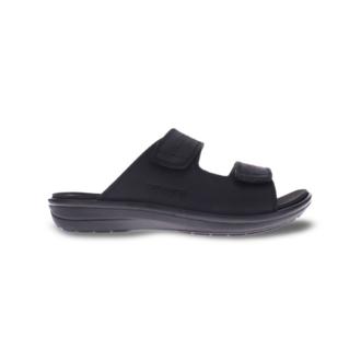 Revere Men's Durban Slide Sandal