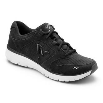 Vionic Men's Revive Active Sneaker