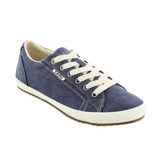 Taos Women's Star Casual Sneaker