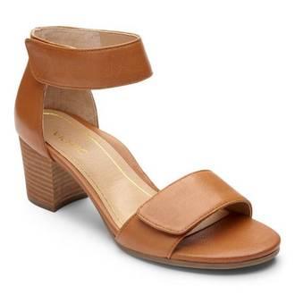Vionic Women's Solana Heeled Sandal