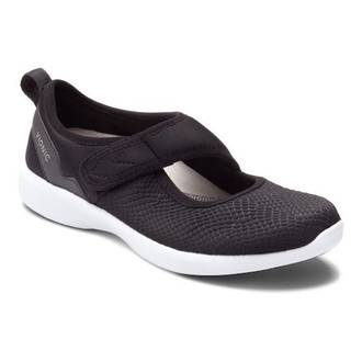 Vionic Women's Sonnet Mary Jane Slip-on