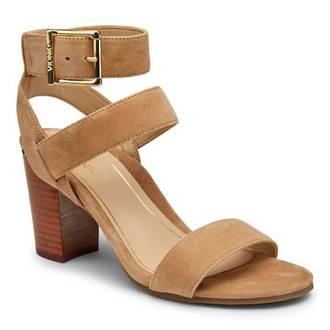 Vionic Women's Sofia Heeled Sandal