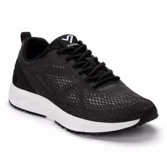 Vionic Men's Tate Active Sneaker