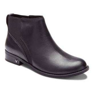 Vionic Women's Thatcher Boot