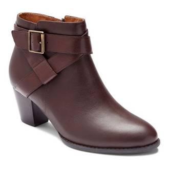 Vionic Women's Trinity Boot