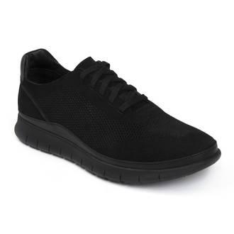 Vionic Men's Tucker Casual Sneaker